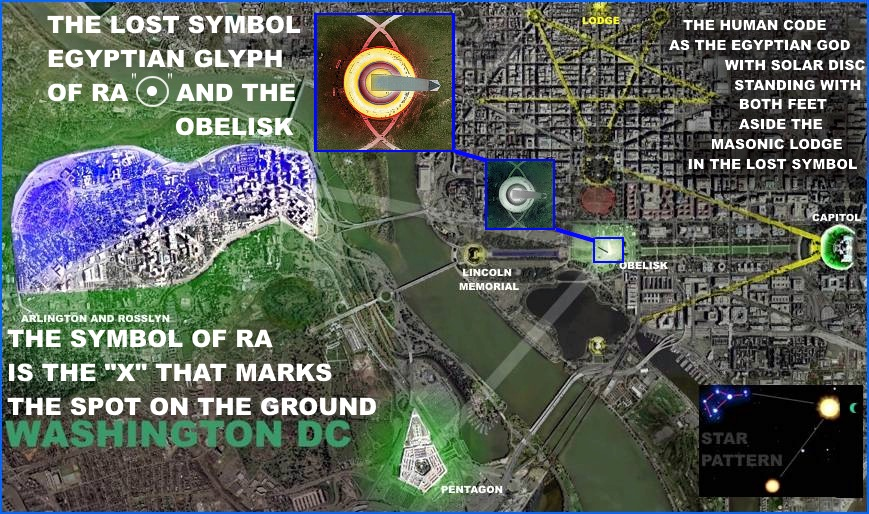 Solomon Key cipher puzzle key of Solomon - The Hidden ... on map of dc city, map of dc mason, map of dc comics,