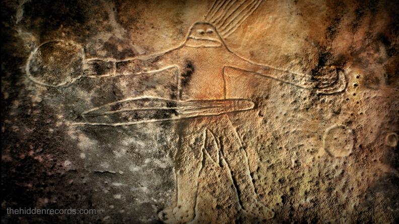 The fake science regarding some egyptian hieroglyphs youtube
