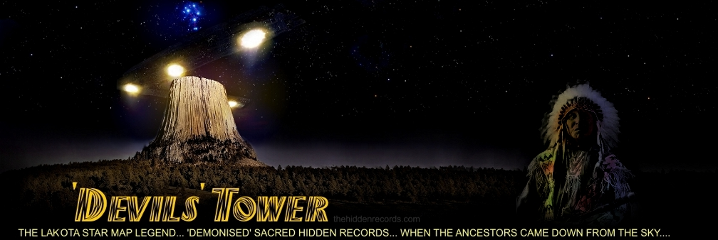 Wayne Herschel Author The Hidden Records Discovered 35 Ancient